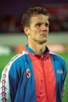 Bergsson