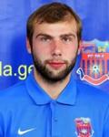 Tomashvili