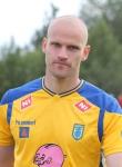 Guðmundsson