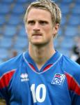 Þorvaldsson