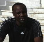 Saleh