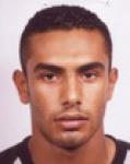Mahdi Nasif