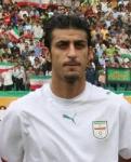 Shakouri