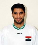 Abdul-Razzaq Hassan