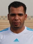 Aboudi Hantosh