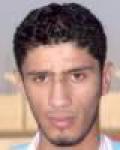 Al-Anezi