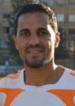 Al-Hamoud