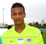 Ould Jawar