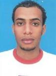 Al-Habsi