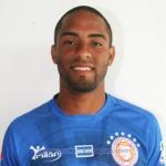 H ctor ramos national football teams - Hector ramos ...