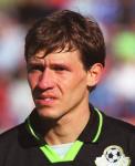 Tumilovich