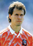 Lytovchenko