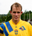 Bertilsson
