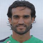 Mahdoufi