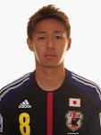 Kiyotake