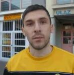 Milić