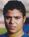 Abdel-Khaleq