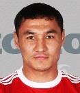 Rahimov