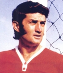Calderón