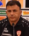 Angelovski