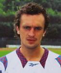 Shalimov
