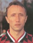 Hurynovich