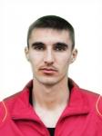 Amirov