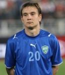 Magdeyev