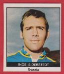 Ejderstedt