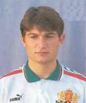 Petkov