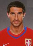 Dragutinović