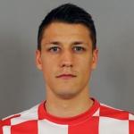 Iličević