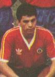 Ramírez
