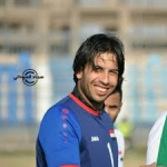 Hassan Hachim