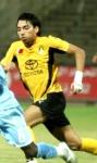 Rashid Rahman