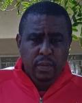 Mandambwe