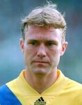 Eriksson