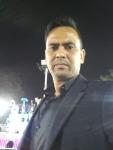 Singh Bisht