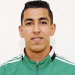 El Yamiq