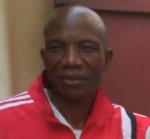 Bahamboula Mbemba