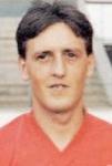 Martín Domínguez