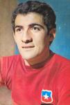 Rodríguez Vega