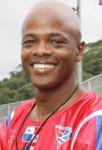 Dely Valdés