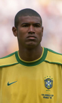 Júnior Baiano