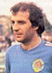 Jerković