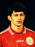 Kaladze