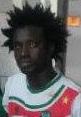 Kwasie