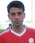 Al-Halman