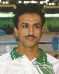 Al-Temawi