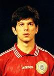 Kobiashvili